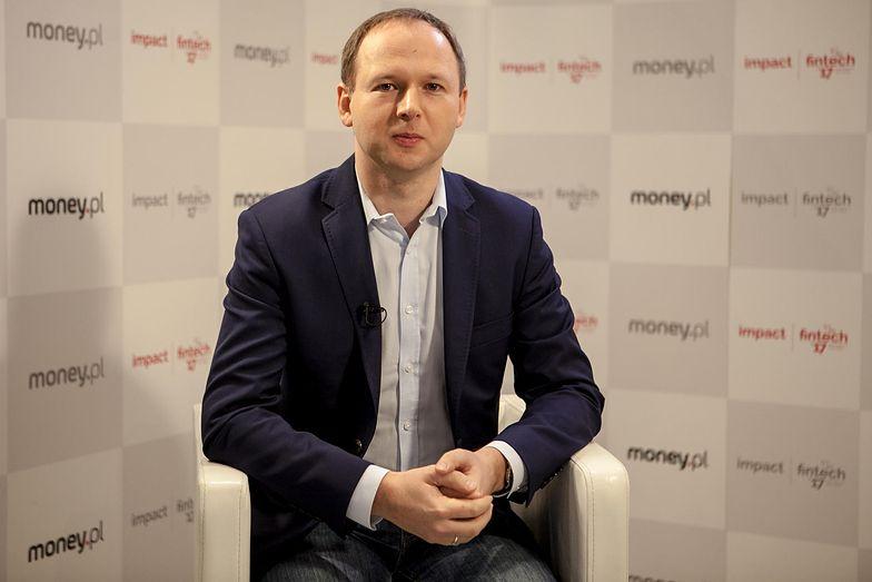 Marek Chrzanowski, przewodniczący KNF prześwietla sposób działania Alior Banku w sprawie afery W Investments