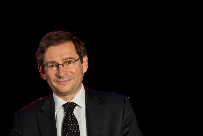 Jasser nowym prezesem Urzędu Ochrony Konkurencji i Konsumentów