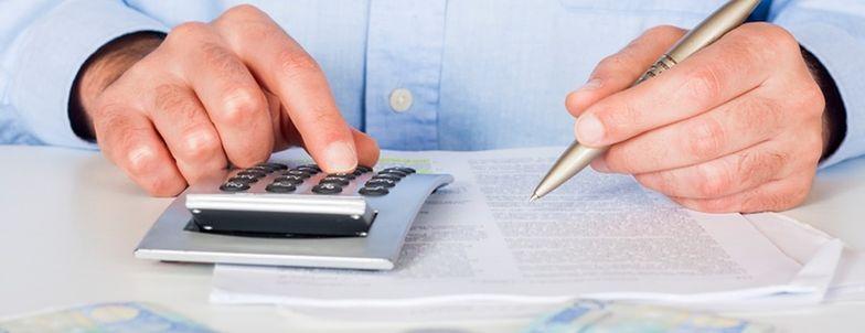 Credit dafault swap w terminologii finansowej oznacza swap ryzyka kredytowego