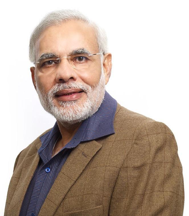 Indyjska Partia Ludowa wybrała Modiego na nowego premiera