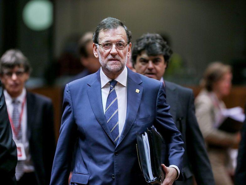 Hiszpania otwiera śledztwo ws. doniesień o inwigilacji przez NSA