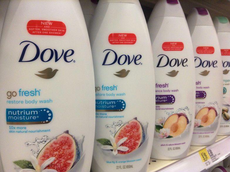 Brazylijski strajk i eksmisja z FTSE to było dla akcjonariuszy Unilever za dużo