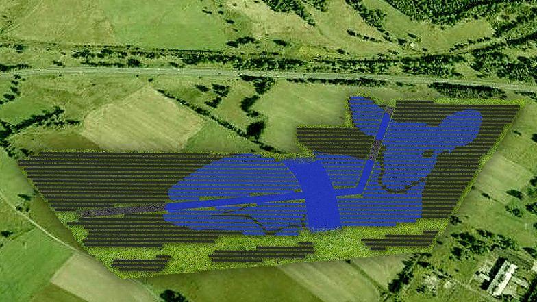 Tak ma wyglądać nowa elektrownia w Jeleniej Górze