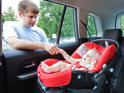 Urlop rodzicielski - jak łączyć go z pracą?