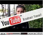 Turcja zniosła zakaz korzystania z YouTube