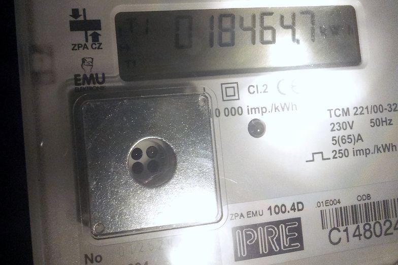 Eksperci od kilku miesięcy alarmują, że niskie ceny energii utrzymywane są sztucznie