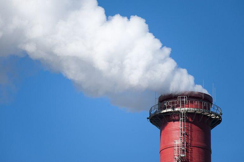 W przyszłym roku ONZ zdecyduje, gdzie w Polsce odbędzie się szczyt klimatyczny