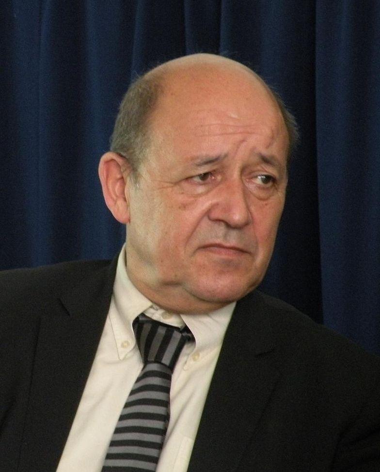Wojna z terroryzmem. Francja: 2015 będzie rokiem walki z dżihadem