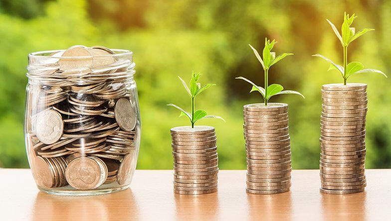 Cash flow pozwala określić, jaki jest stan płynności finansowej danej firmy