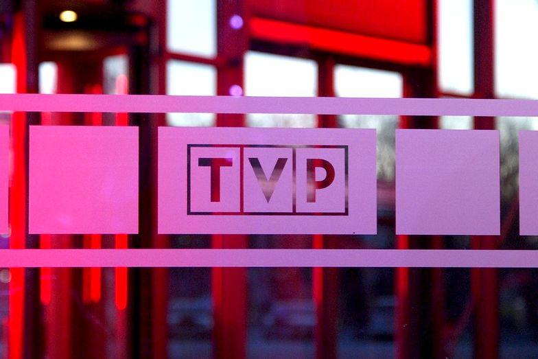 Zmiany w abonamencie RTV. Rośnie ściągalność, ale TVP liczy na więcej