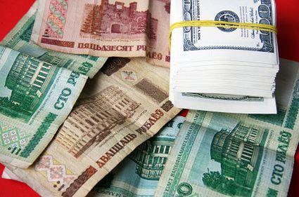Na Białorusi planują podatek od darmozjadów