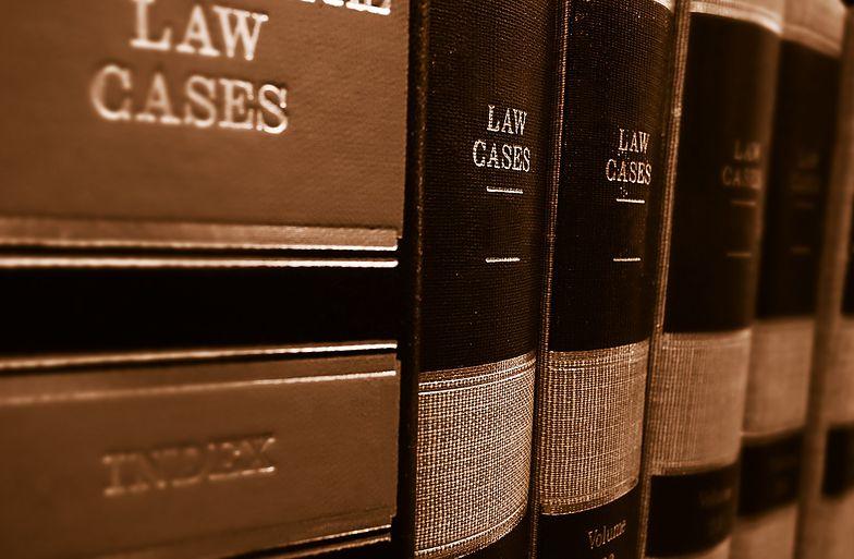 Klauzula wykonalności to akt sądowy, który pozwala na wykonanie egzekucji