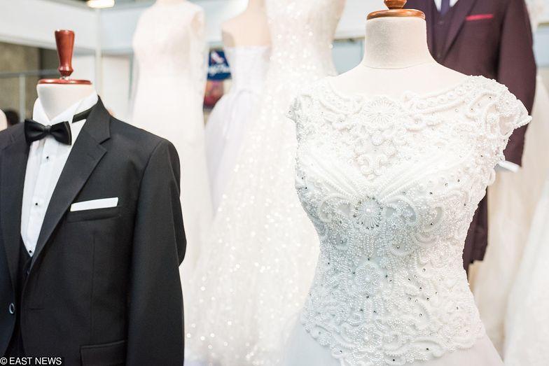 Skarbówka sprawdza, czy firmy świadczące usługi weselne wywiązuja się z obowiązków podatkowych