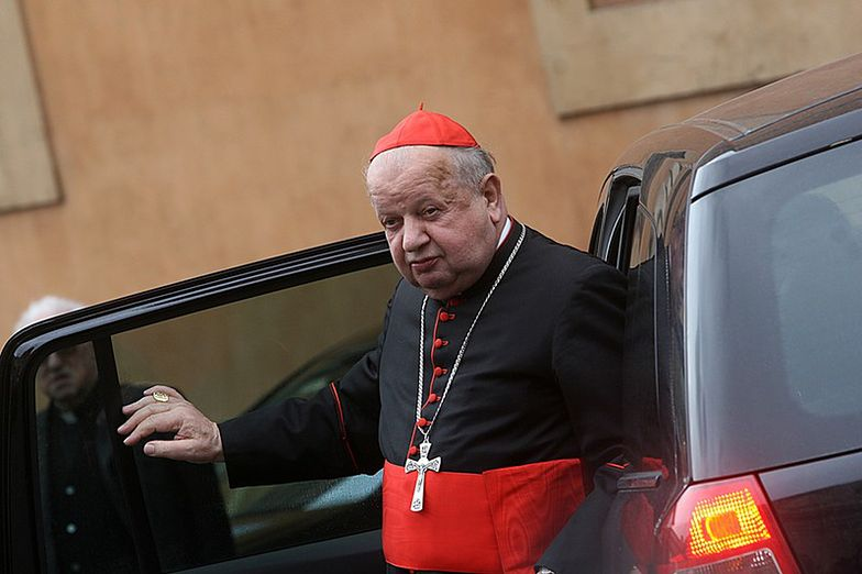 Kanonizacja Jana Pawła II. W tym roku jej nie będzie?