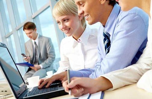Employer branding - co to jest i na czym polega?