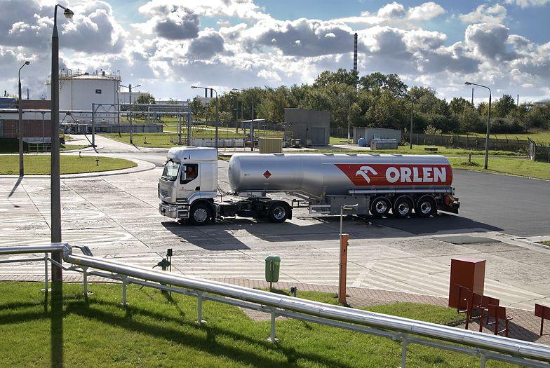Kanadyjska spółka Orlenu podwoi swój potencjał wydobywczy