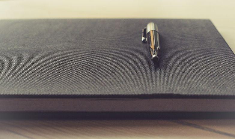 Zapis windykacyjny należy opracować w formie aktu notarialnego