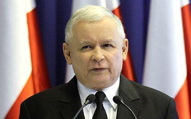 Komorowski zaprasza partie. Kaczyński odmawia