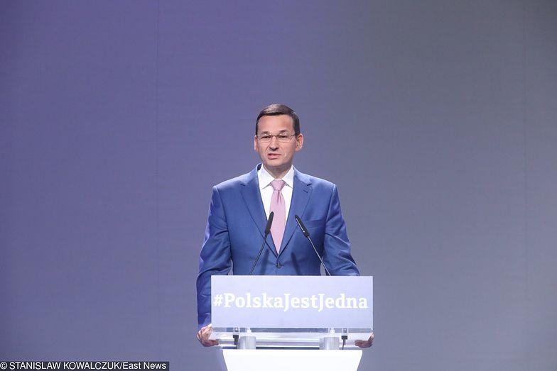 Polska rusza na wojnę z międzynarodowymi korporacjami. Cel? Zmusić je do płacenia podatków