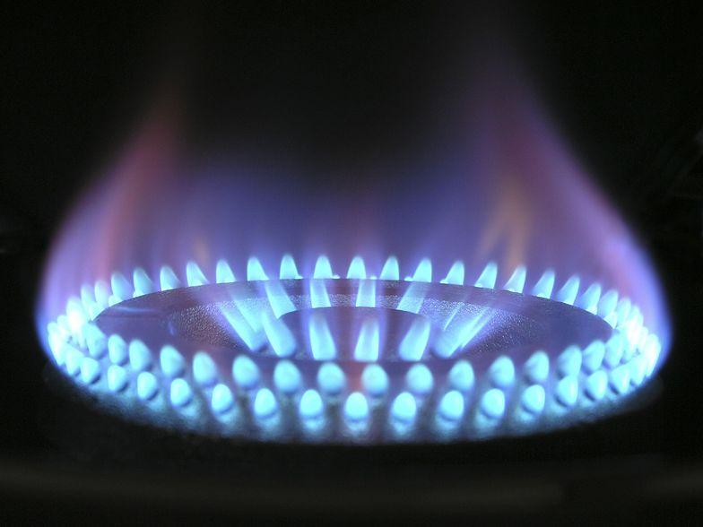 Ceny prądu i gazu w UE. Polska wśród najtańszych krajów