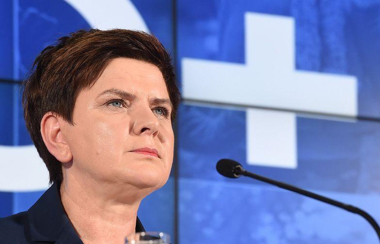 Deloitte: Agencja Fitch dostrzegła stabilizację gospodarczą i polityczną Polski