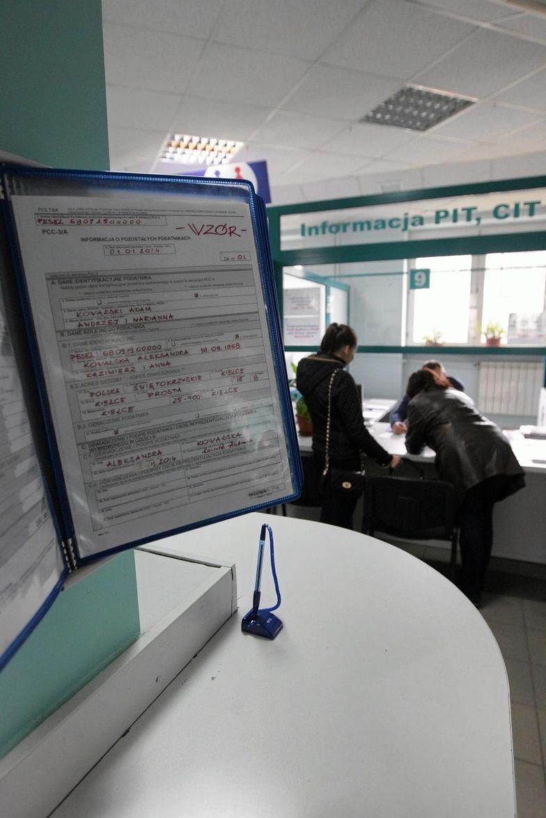 Nowa Ordynacja Podatkowa ma wprowadzić nową jakość do relacji państwo-podatnik
