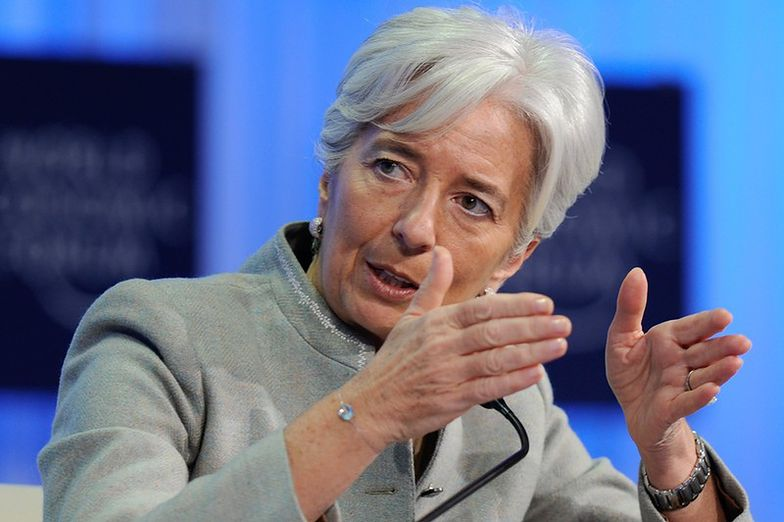 Forum Gospodarcze w Davos. Optymistyczne prognozy