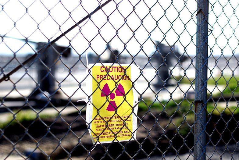 Atom coraz bliżej. Rząd szykuje harmonogram budowy elektrowni