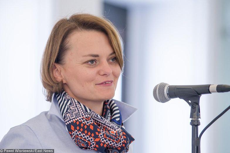 Wkrótce ministerstwo przedsiębiorczości, którym kieruje Jadwiga Emilewicz, ma zaprezentować kolejne ułatwienia.