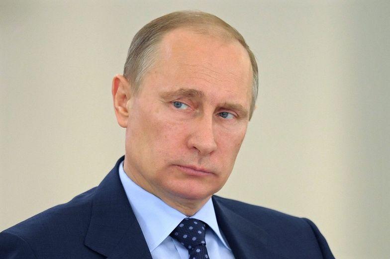 Sankcje wobec Rosji. Przywódcy G7 uzgodnili działania