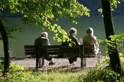 Trzeci filar emerytalny nie spełnił oczekiwań
