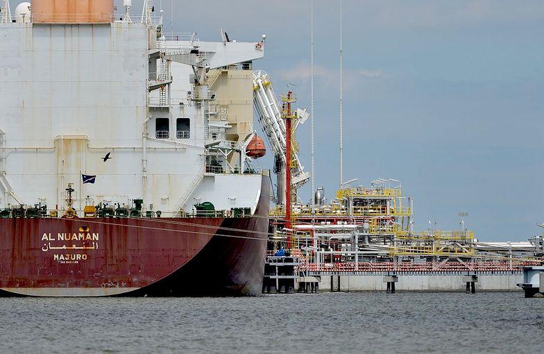 Kryzys w Zatoce odbije się na Polsce? Z Katarem łączą nas nie tylko umowy gazowe