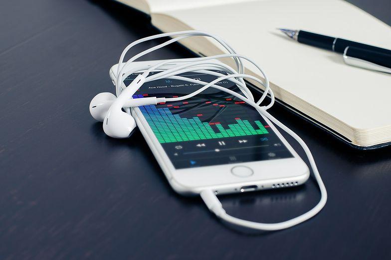 Apple Music ma 11 mln użytkowników. Dogoni Spotify?