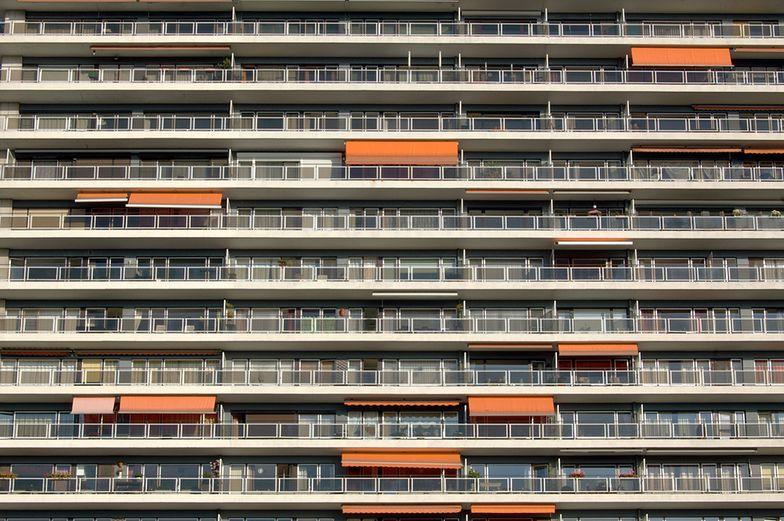 """Miliony Polaków zyskają mieszkania na własność. Niewielka część z nich zyska zniżki """"z automatu"""""""