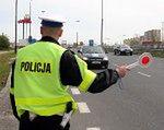 Alimenciarze tracą prawa jazdy