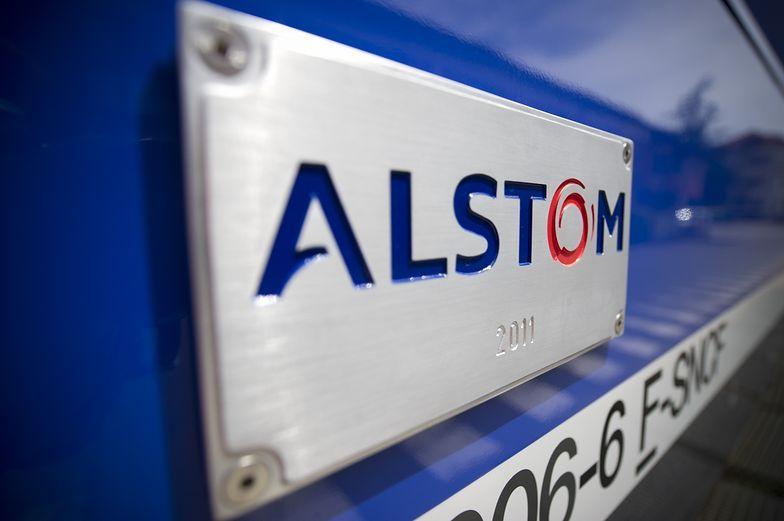 General Electric przejmie energetyczną część Alstomu. Komisja Europejska zgodziła się na ogromne przejęcie