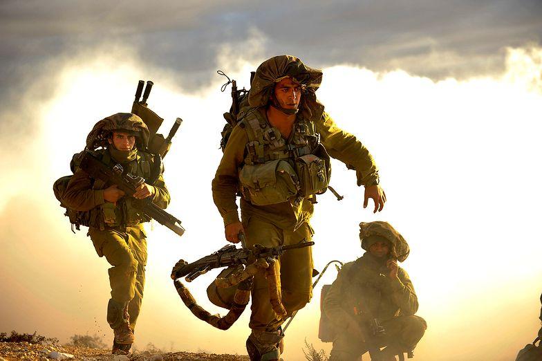 Konflikt izraelsko-palestyński. Obie strony oskarżają się o zbrodnie wojenne