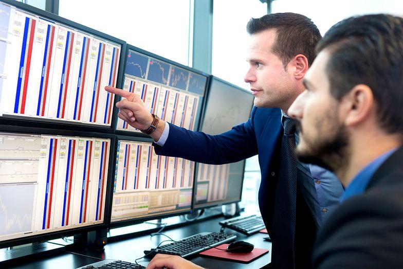 Ghelamco Invest zaoferuje pół miliona obligacji