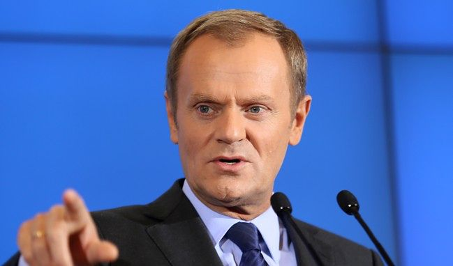 Zmiany w rządzie. Tusk zdradził szczegóły rekonstrukcji