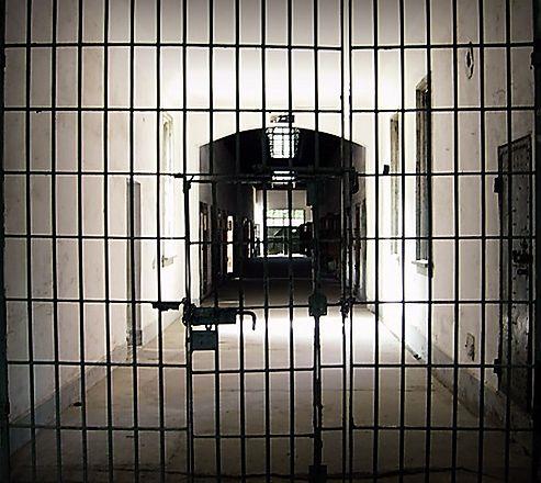 Więźniów pracujących w szpitalach będzie jeszcze więcej