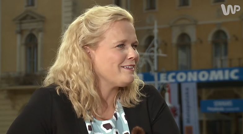 Anna Jakubowski, Coca Cola Poland: Innowacje to nie tylko nowe smaki. Co szykuje koncern?