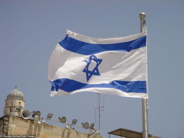 Inwestorzy z Izraela coraz bardziej interesują się polskim rynkiem