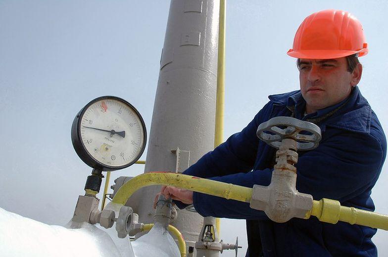 Ceny gazu. PGNiG negocjuje z Gazpromem