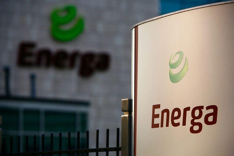Energa podnosi taryfy za prąd dla przedsiębiorców