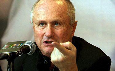 Heinz Krogner: Były szef Esprit ostro krytykuje firmę