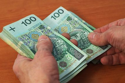 Opteam wypłaci 11 groszy dywidendy na akcję