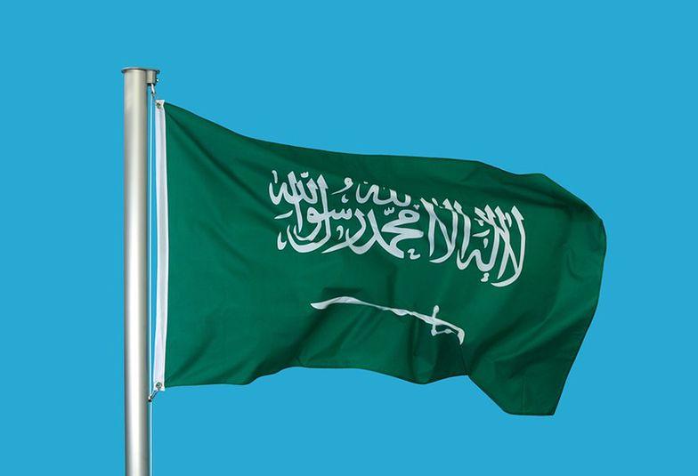 Proces w Arabii Saudyjskiej. Duchowny skazany na karę śmierci