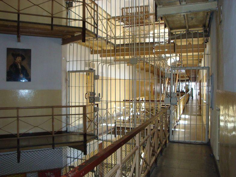 Kara śmierci w USA. Egzekucja skazańca trwała prawie dwie godziny