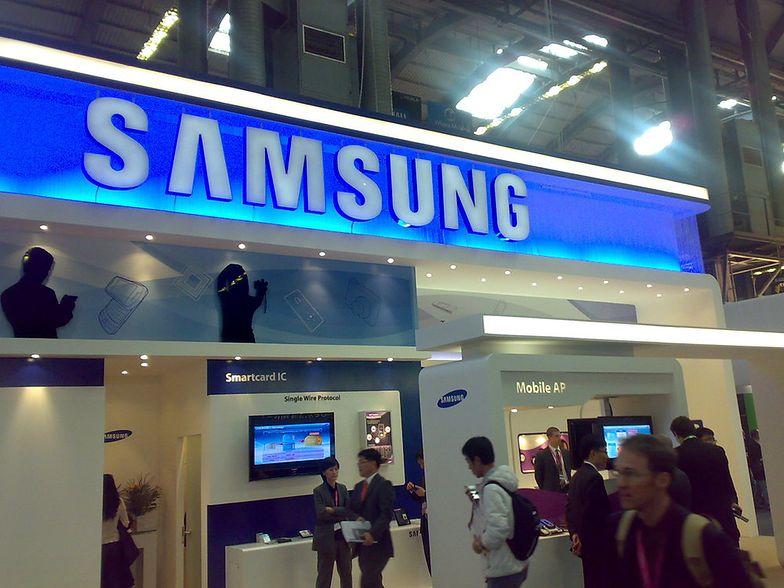 Samsung planuje odsprzedawać używane telefony