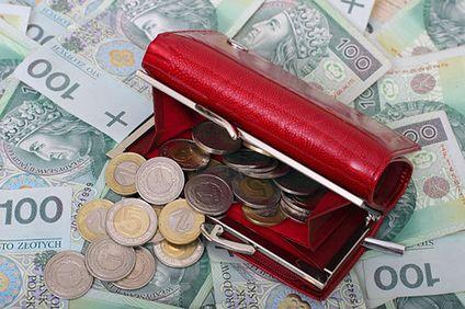 Ceny za ogrzewanie w Polsce są o 40 proc. wyższe niż w Finlandii